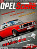 "Presse ""Opel Scene Flash"": Frozen Beauty"